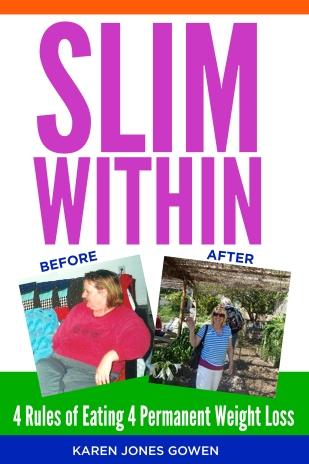 SlimWithin_CVR_MED