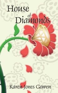 House of Diamonds-cover(1)