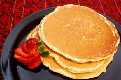 Pancakes (16)