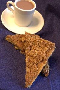 Coffee Cake (12).NEF
