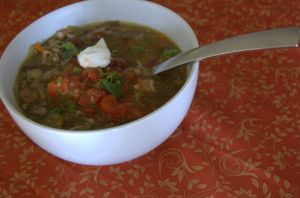 Black Bean Soup (8).NEF