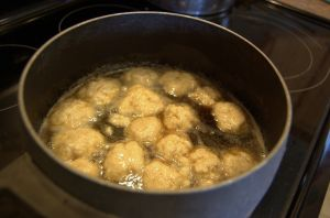 Dumplings (2).NEF
