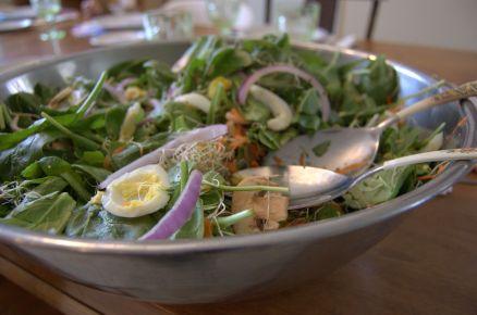 Spinach Salad (2).NEF