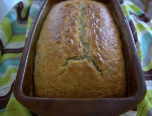 Poppy Seed Bread (1).NEF