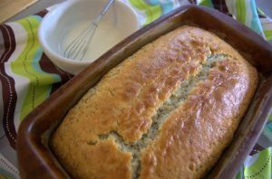 Poppy Seed Bread (4).NEF